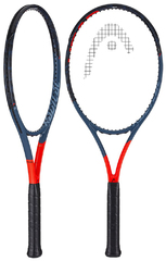 Head Graphene 360 Radical MP Lite 2019