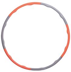 LiveUp Hula Hoop 100 см