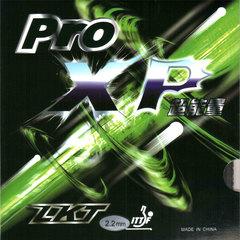 LKT Pro XP