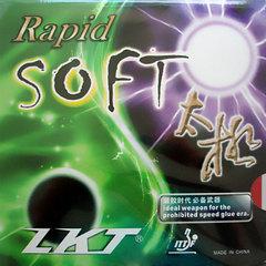 LKT Rapid Soft