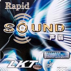LKT Rapid Sound