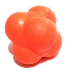 LiveUp Reaction Ball