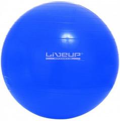 LiveUp Gym Ball 65 см