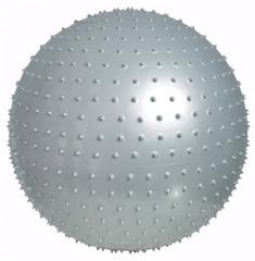 LiveUp Massage Ball 75 см