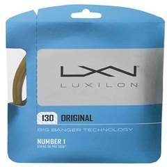 Luxilon Big Banger Original 12.2m