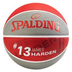 Spalding James Harden