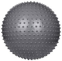 LiveUp Massage Ball