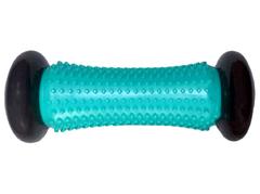 LiveUp Massage Bar Blue
