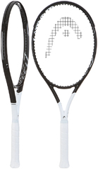 Head Graphene 360 Speed S
