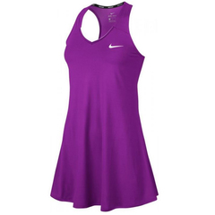 Платье Nike Pure Dress 872819-584