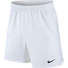 Шорты Nike Court Dry Tennis Short 830817-101
