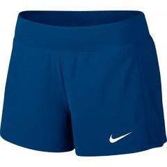 Шорты Nike Court Flex Pure 830626-433