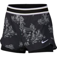 Шорты Nike Court Dri-FIT Flex AO0346-010