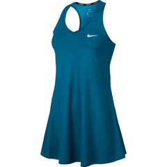 Платье Nike Pure Dress 872819-430
