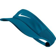 Nike Court Aerobill Tennis Visor 899656-430