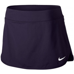 Юбка Nike Court Pure Skirt 832333-524