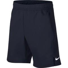 Nike Court Dri-FIT AR2484-451
