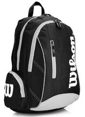 Wilson Team Backpack SS18