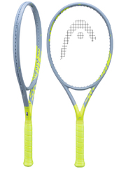 Head Graphene 360+ Extreme MP 2020