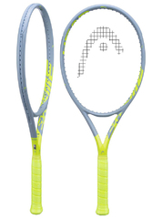 Head Graphene 360+ Extreme MP Lite 2020