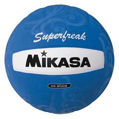 Mikasa VSV-SF-N