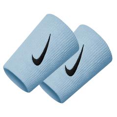 Nike Premier Double Wristband N0002466457OS