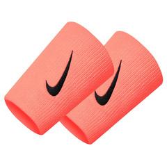 Nike Premier Double Wristband N0002466813OS