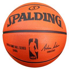 Spalding Replica NBA