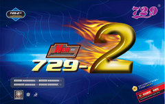 New 729-2