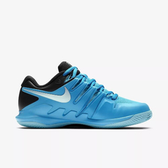 Nike Air Zoom Vapor X Clay AA8025-403