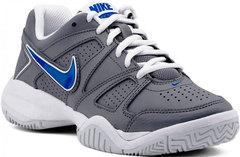 Nike City Court 7 488325-001