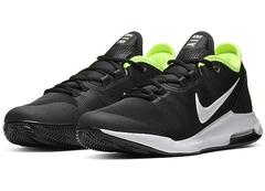 Nike Court Air Max Wildcard AO7350-007
