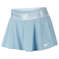 Юбка Nike Girl Court Flouncy Skirt AR2349-449