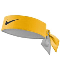 Nike Dry Headband Orange