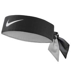 Nike Dry Headband Black / White