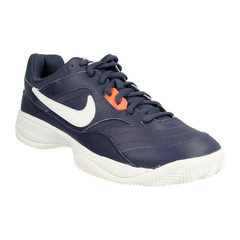 Nike Court Lite Clay 845026-403