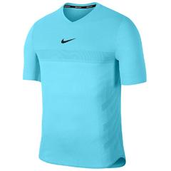 Футболка Nike Court Legend Rafa Junior AO2959-438