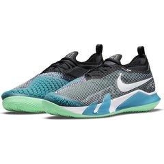 Nike React Vapor NXT Clay CV0726-324