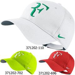 Nike RF Hybrid Cap