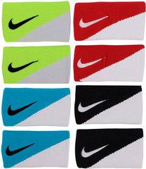 Nike SDri-Fit 2.0 Doublewide