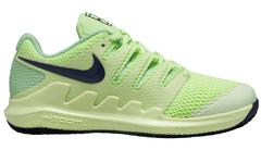 Nike JR Vapor X AR8851-302