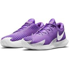 Nike Zoom Vapor Cage 4 Rafa Clay DH1312-524