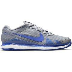 Nike Air Zoom Vapor Pro Clay CZ0219-024