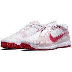 Nike Air Zoom Vapor Pro Clay CZ0219-177