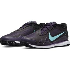 Nike Air Zoom Vapor Pro Clay CZ0221-524