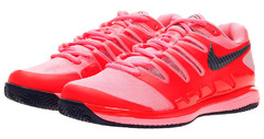 Nike Air Zoom Vapor X Clay AA8025-604