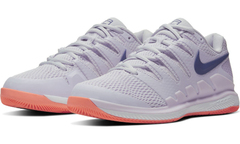 Nike Air Zoom Vapor X AA8027-501