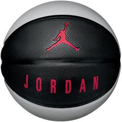 Nike Jordan Playground 8P Black/Wolf