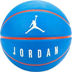 Nike Jordan Playground 8P Signal Blue/Team
