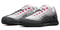 Nike Court Zoom Vapor X Air Max 95 DB6064-100